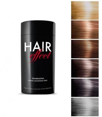 Hair Effect Streuhaar