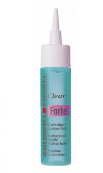 Goldwell Conbel Festiger Forte extra stark festigend 18 ml
