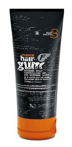 Fudge Hair Gum 150 ml