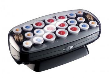 Babyliss Pro Ceramic Heizwickler Set 20 BAB3021E