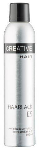 Creative Hair Haarlack ES extra starker Halt 300 ml