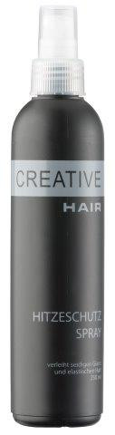 Creative Hair Hitzeschutzspray 250 ml