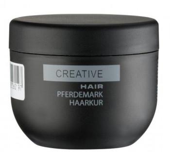 Creative Hair Pferdemark Haarkur coloriertes/strapaziertes Haar 150 ml