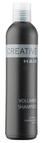 Creative Hair Volumen Shampoo 250 ml