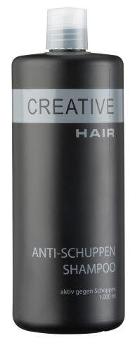 Creative Hair Anti-Schuppen Shampoo 1000 ml