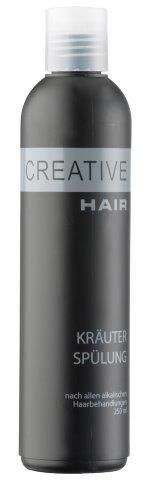 Creative Hair Kräuter Spülung 250 ml