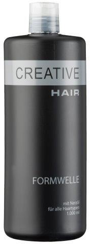 Creative Hair Formwelle mit Nerzöl alle Haartypen 1000 ml