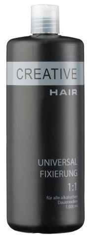 Creative Hair Universal Fixierung 1:1 1000 ml