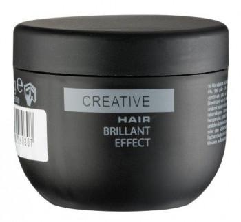 Creative Hair Brillant Effect Blondierung weiss, staubfrei 100 g