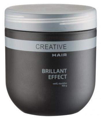 Creative Hair Brillant Effect Blondierung weiss, staubfrei 400 g