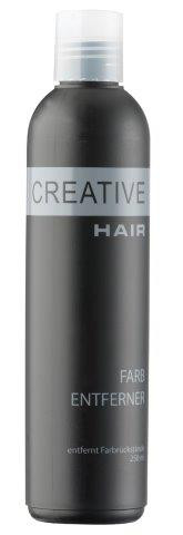 Creative Hair Farbentferner 250 ml