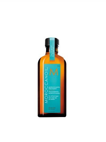 Moroccanoil 100 ml