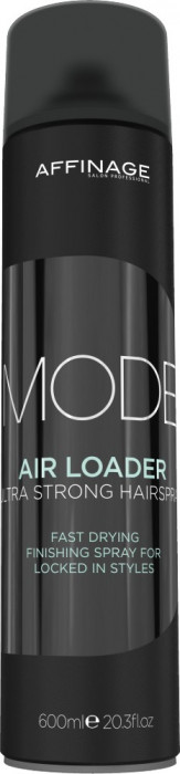 Affinage Airloader 300 ml