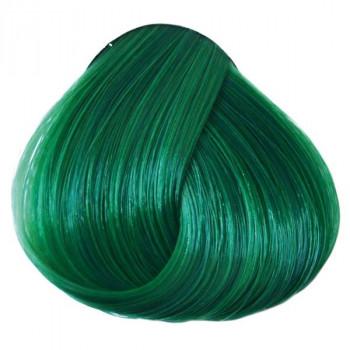 La Riche Directions apple green 88 ml Haartönung