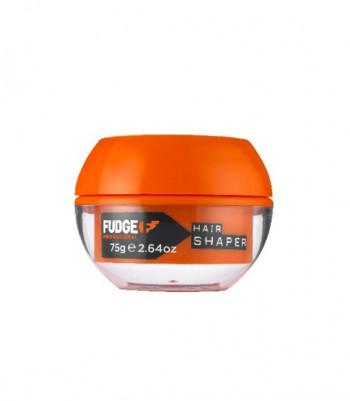 Fudge Hair Shaper 75 g.