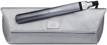 ghd 20th anniversary platinum+ couture Styler