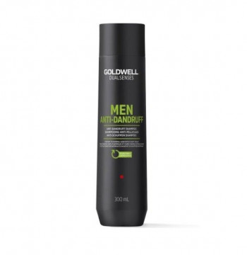 Goldwell Dualsenses MEN Anti Dandruff Shampoo 300 ml