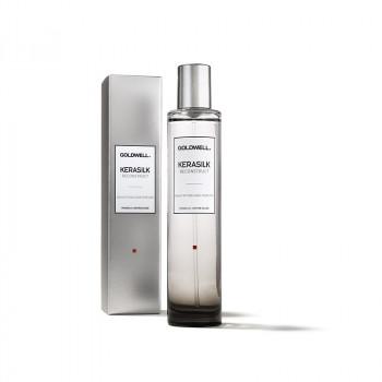 Kerasilk Reconstruct Haarparfum 50 ml