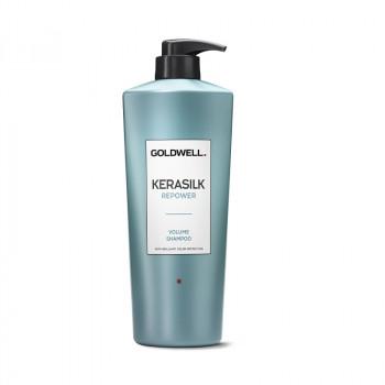 Kerasilk Repower Volume Shampoo 1000 ml