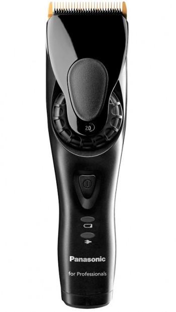 Panasonic ER-DGP82 Haarschneidemaschine