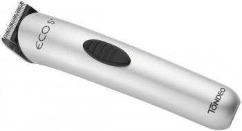 Tondeo ECO S Plus Haarschneidemaschine Silber