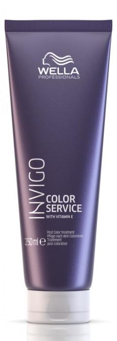 Wella Invigo Color Post Treatment 250 ml