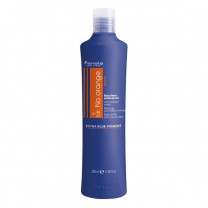 Fanola No Orange Maske 350 ml