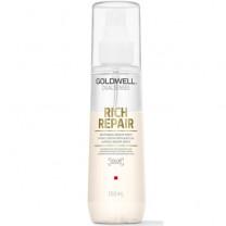 Goldwell Dualsenses Rich Repair Restoring Serum Spray 150 ml