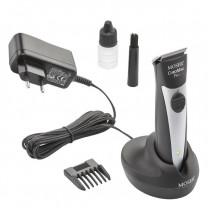 Moser ChroMini Pro Typ 1591 Haarschneidemaschine