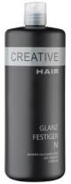 Creative Hair Glanzfestiger N mit Alkohol normaler Halt 1000 ml