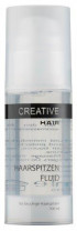Creative Hair Haarspitzenfluid Spender 100 ml