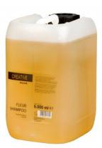 Creative Hair Fleur Shampoo 5000 ml