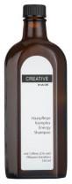 Creative Hair Haarpflege Komplex Energy Shampoo 250 ml