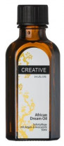 Creative Hair Oriental Dream Oil Haarölkur 50 ml