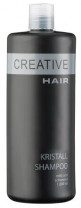 Creative Hair Kristall Shampoo 1000 ml