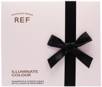 REF Illuminate Colour 3er Geschenkset