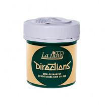 La Riche Directions alpine green 88 ml Haartönung