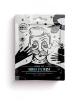Barber Pro Under Eye Mask Augenmaske 3 Anwendungen