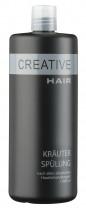 Creative Hair Kräuter Conditioner 1000 ml