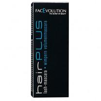 Hairplus Facevolution Lash Mascara 6 ml