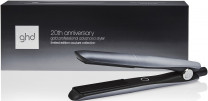ghd 20th anniversary gold couture Styler