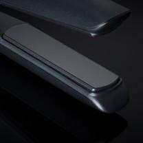 ghd platinum+ Styler Black