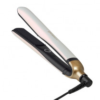 ghd platinum+ wish upon a star Styler