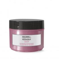 Kerasilk Color Intensive Luster Mask 25 ml
