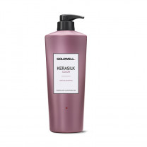 Kerasilk Color Gentle Shampoo 1000 ml