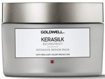 Kerasilk Reconstruct Intensive Repair Mask 200 ml