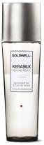 Kerasilk Reconstruct Regenerating Blow-Dry Spray 125 ml