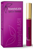 NutraCosmetic Beautyfullash 1.0 Wimpernserum 3 ml