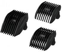 Panasonic ER-1611 K Haarschneidemaschine