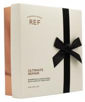 REF Ultimate Repair 3er Geschenkset